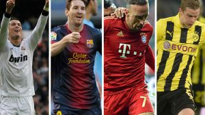 Madrid-Barca-Bayern-Borussia-Champions_MDSIMA20130411_0089_5